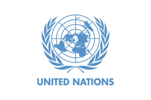 United Nations Clients