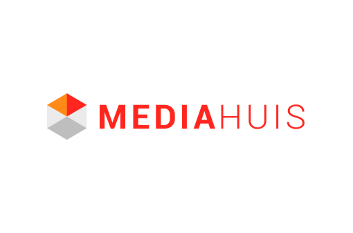 Mediahuis Clients