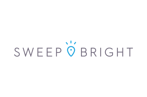 Sweepbright Clients
