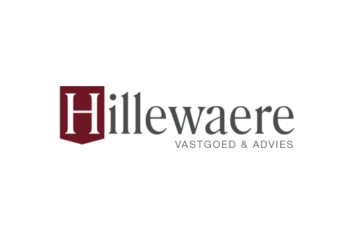 Hillewaere Clients
